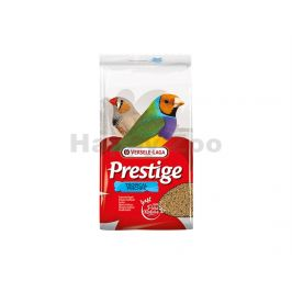 V-L Prestige Tropical Finches 20kg