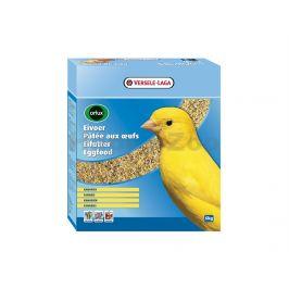 V-L Orlux Eggfood Dry for Canaries (suché vaječné krmivo pro vše