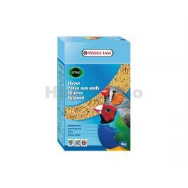 V-L Orlux Eggfood Dry for Tropical Birds (suché vaječné krmivo p