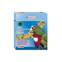 V-L Orlux Eggfood Dry for Parrots and Large Parakeets (pro střed