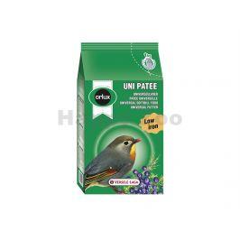 V-L Orlux Softbill Uni Patee (kompletní směs vlhčená medem pro m