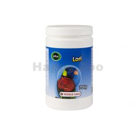 V-L Orlux Lori (kompletní krmivo pro lori a loríčky) 700g