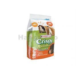 V-L Crispy Pellets Guinea Pigs 2kg
