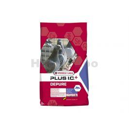 V-L Plus I.C.+ Depure 20kg (pro holuby)