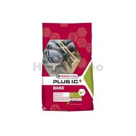 V-L Plus I.C.+ Base 20kg (pro holuby)