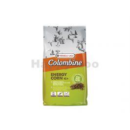 V-L Colombine Corn I.C. Program Energy 15kg (pro holuby)