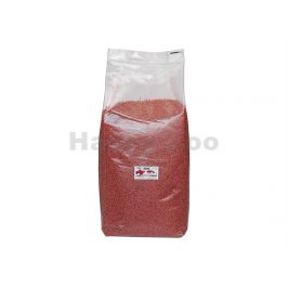 APETIT Pondsticks Red - Premium 5kg