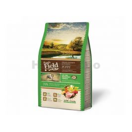 SAM´S FIELD Puppy Chicken & Potato 2,5kg