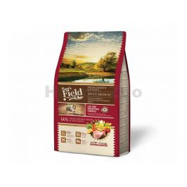 SAM´S FIELD Adult Medium Chicken & Potato 2,5kg