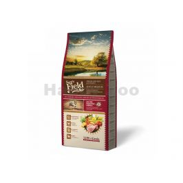 SAM´S FIELD Adult Medium Chicken & Potato 13kg
