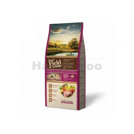 SAM´S FIELD Adult Large Chicken & Potato 13kg