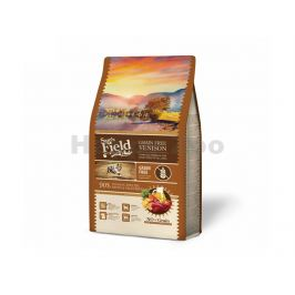 SAM´S FIELD Grain Free Venison 2,5kg