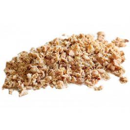 DO PSÍ MISKY Selečí sekané 1kg (mražené)