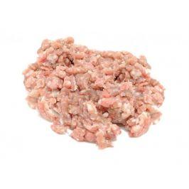 DO PSÍ MISKY Krůtí mleté 1kg (mražené)