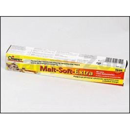 GIMPET Malt-Soft Extra Paste 100g