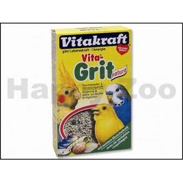 VITAKRAFT Vita-Grit Nature 300g