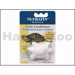 DAJANA vápenatý blok pro vodní želvy (1ks)