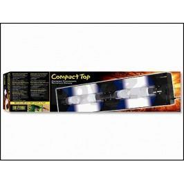 Osvětlení EXOTERRA Compact Top 90x9x20cm
