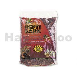 ZOO MED jedlová kůra (8,8l)