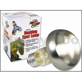 Žárovka ZOO MED Basking Spot Lamp 100W