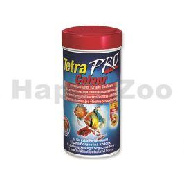 TETRA Pro Colour Crisps 250ml