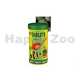 DAJANA Tablets Adhesive 100ml