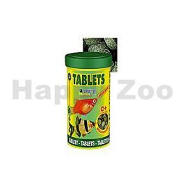 DAJANA Tablets Adhesive 250ml