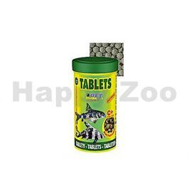 DAJANA Tablets Bottom 250ml