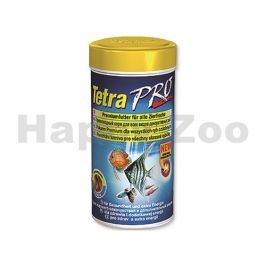 TETRA Pro Energy Crisps 250ml