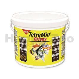 TETRA Min Crisps 10l