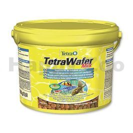 TETRA Wafer Mix 3,6l
