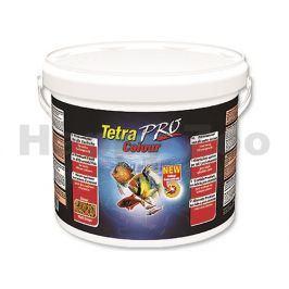 TETRA Pro Colour Crisps 10l