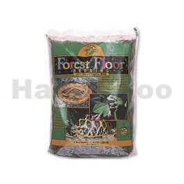ZOO MED cypřišový kompost (4,4l)