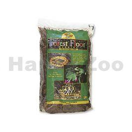 ZOO MED cypřišový kompost (8,8l)