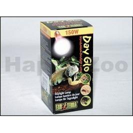 Žárovka EXOTERRA Daytime Heat Lamp 150W