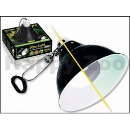 Lampa EXOTERRA Glow Light (L) 25cm