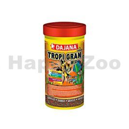 DAJANA Tropi Gran Mix 100ml