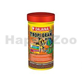 DAJANA Tropi Gran Mix 250ml