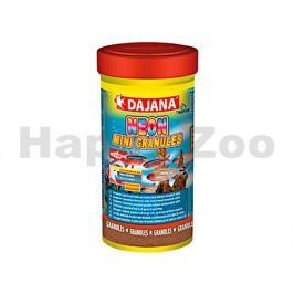 DAJANA Neon Mini Granules 100ml
