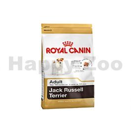 ROYAL CANIN Jack Russell 500g