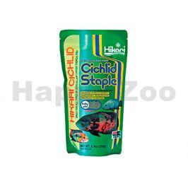 HIKARI Cichlid Staple Baby 250g