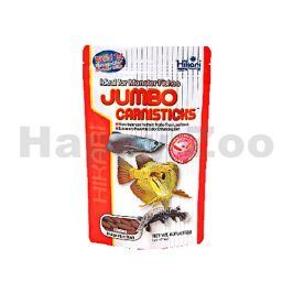 HIKARI Tropical Jumbo Carnisticks 182g