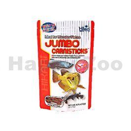 HIKARI Tropical Jumbo Carnisticks 500g