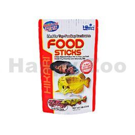 HIKARI Tropical Food Sticks 250g