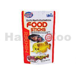 HIKARI Tropical Food Sticks 1kg