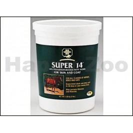 FARNAM Super 14 1,3kg