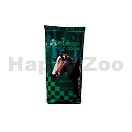 MIKROP Horse Sport 25kg