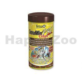 TETRA Min Crisps 250ml