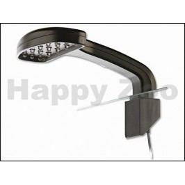 Osvětlení EXOTERRA Day & Night LED (S) (2W)