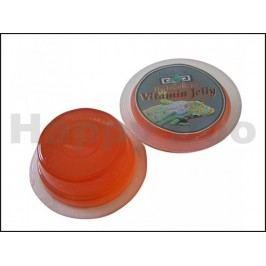 NAMIBA TERRA Jelly Fruit-Vit HerbivoRep 16g